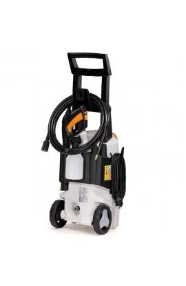 Nettoyeur haute pression à eau froide STIHL RE 98