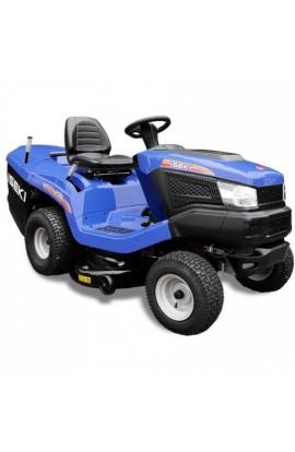 Tracteur tondeuse ISEKI SXE 220 HE 105