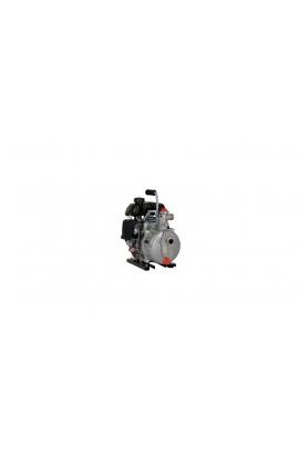 Pompe à eau QP 154 SX