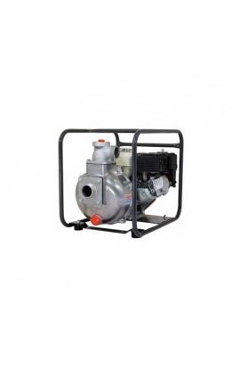 Pompe à eau QP 205 S