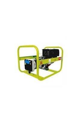 Groupe électrogène PRAMAC PX 4100