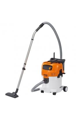 Aspirateur eau et poussière STIHL SE 122