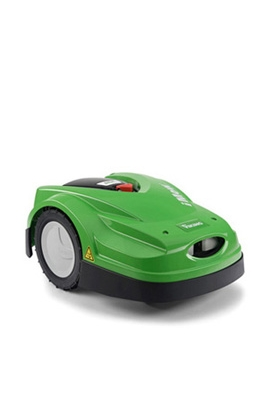 Robot tondeuse VIKING MI 422 P