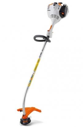 Coupe-bordure thermique STIHL FS 50 L