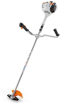 Coupe-bordure thermique STIHL FS 56 C-E