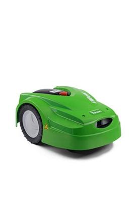 Robot tondeuse VIKING MI 422