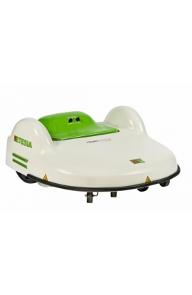 Robot tondeuse ETESIA ETM105