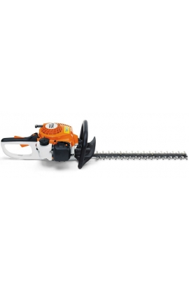 Taille-haie thermique STIHL HS 45 - 45/60 cm