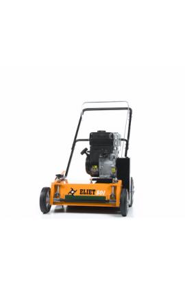 Scarificateur ELIET E501
