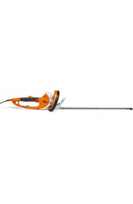Taille-haie électrique STIHL HSE 71 - 60/70 cm