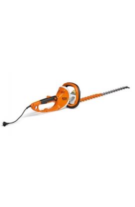 Taille-haie électrique STIHL HSE 81 - 50/60/70 cm