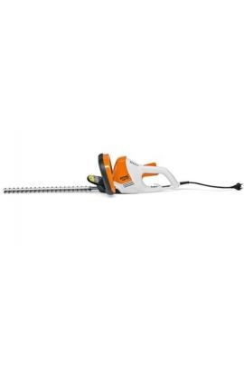 Taille-haie électrique STIHL HSE 42 - 45 cm