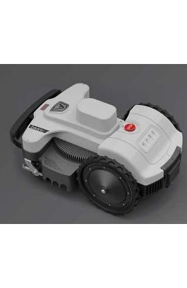 Robot tondeuse AMBROGIO Power unit 4.0 Basic Medium Nextline