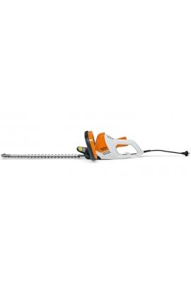 Taille-haie électrique STIHL HSE 52 - 50 cm