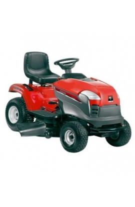 Tracteur tondeuse autoportée SENTAR Wheeling C