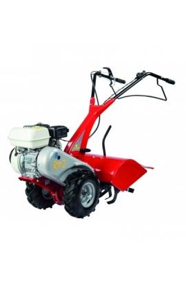 Motoculteur SENTAR RTT2
