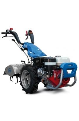 Motoculteur BCS 728