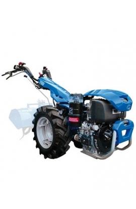 Motoculteur BCS 750