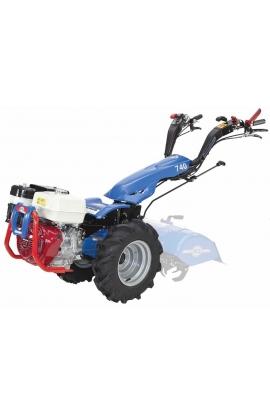 Motoculteur BCS 740
