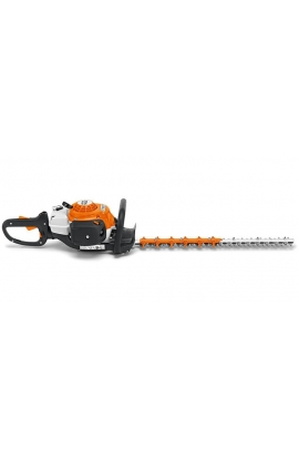 Taille-haie thermique STIHL HS 82 R - 60/75 cm