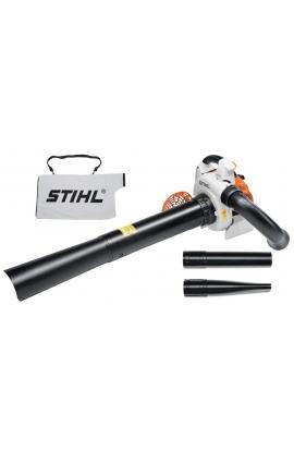 Aspirateur souffleur thermique STIHL SH 86