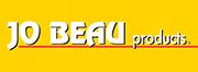Jo Beau